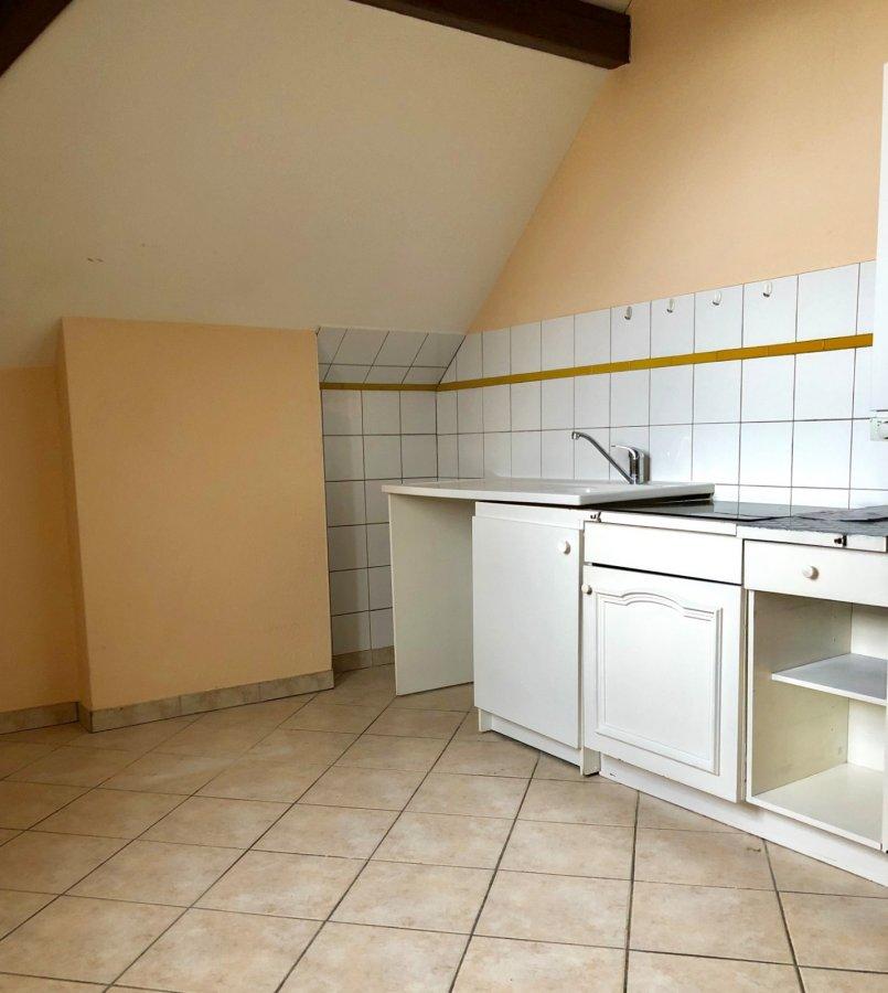 louer appartement 3 pièces 51.4 m² lessy photo 2
