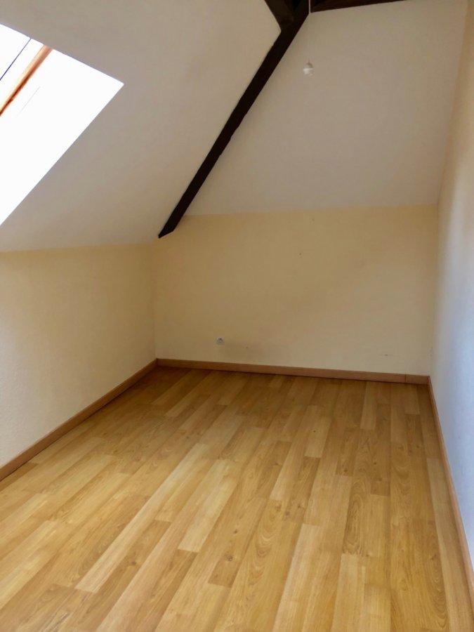 louer appartement 3 pièces 51.4 m² lessy photo 3