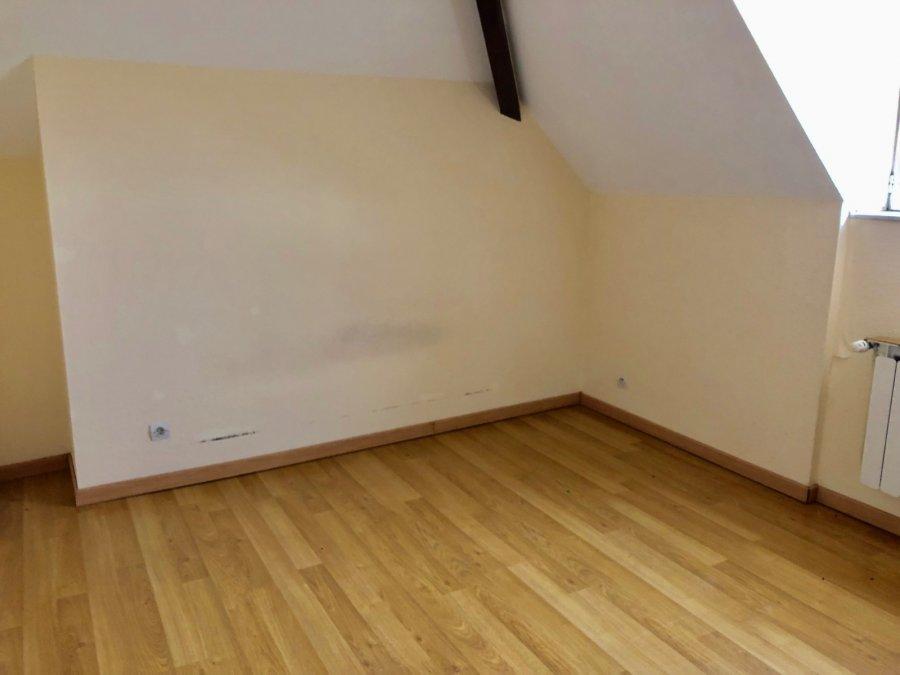 louer appartement 3 pièces 51.4 m² lessy photo 4