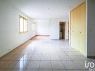 Appartement à vendre F2 à Golbey - Réf. 7217608