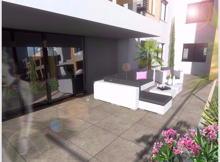 Appartement à vendre 1 Chambre à  - Réf. 4222615
