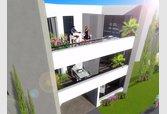 Appartement à vendre 1 Chambre à  - Réf. 4222614