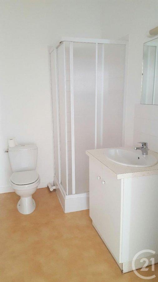 acheter appartement 3 pièces 60.24 m² la roche-sur-yon photo 6