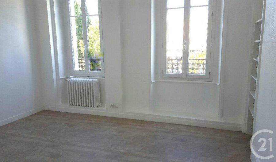 acheter appartement 3 pièces 60.24 m² la roche-sur-yon photo 5