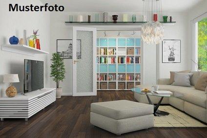 wohnung kaufen 2 zimmer 52 m² saarbrücken foto 1