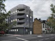Wohnung zur Miete 2 Zimmer in Luxembourg-Centre ville - Ref. 6988232