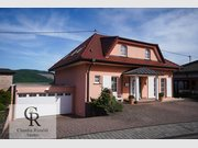 Villa zum Kauf 10 Zimmer in Ayl - Ref. 6730184