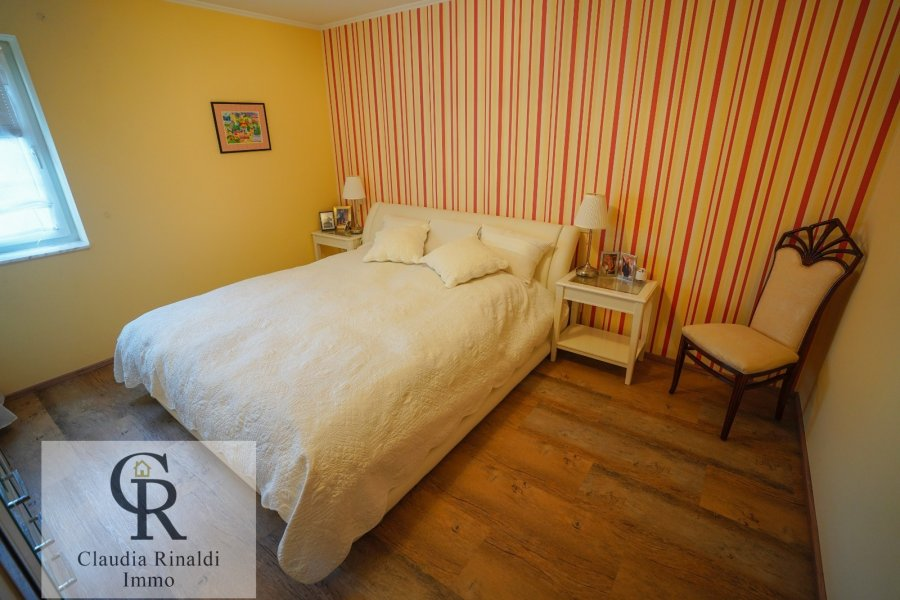 Villa zu verkaufen 4 Schlafzimmer in Ayl