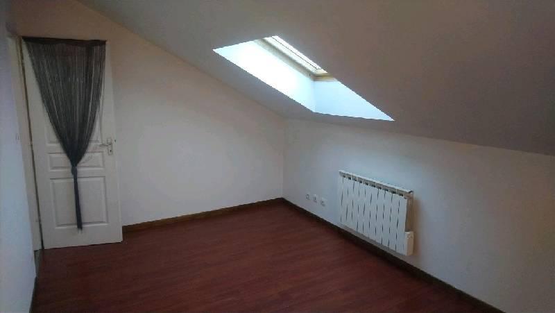 acheter appartement 3 pièces 51 m² jarville-la-malgrange photo 6