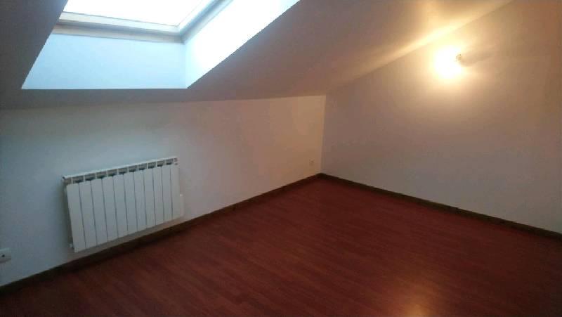 acheter appartement 3 pièces 51 m² jarville-la-malgrange photo 7