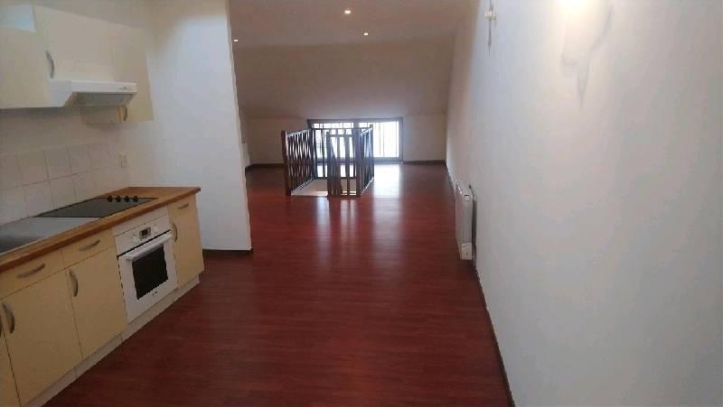 acheter appartement 3 pièces 51 m² jarville-la-malgrange photo 4