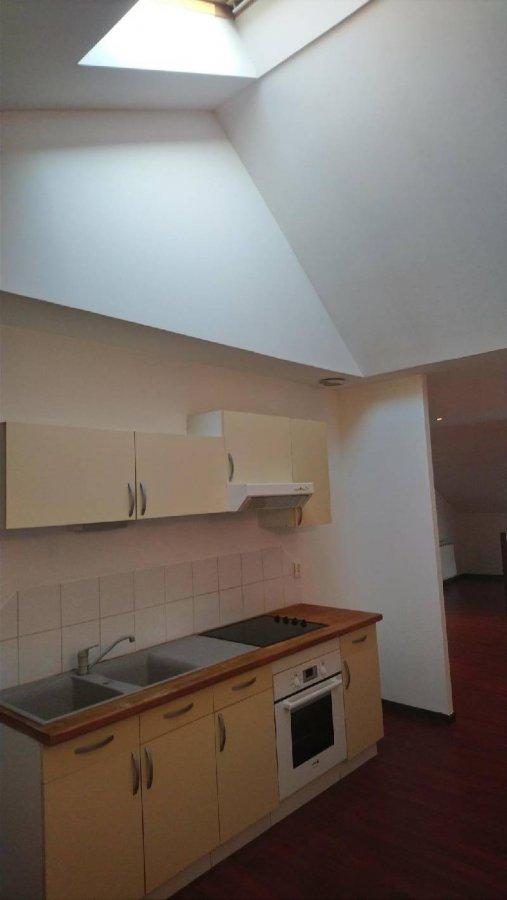 acheter appartement 3 pièces 51 m² jarville-la-malgrange photo 5