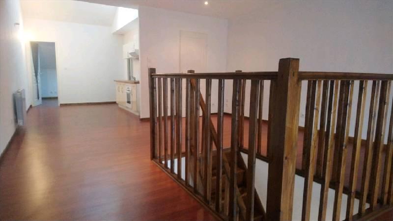 acheter appartement 3 pièces 51 m² jarville-la-malgrange photo 2