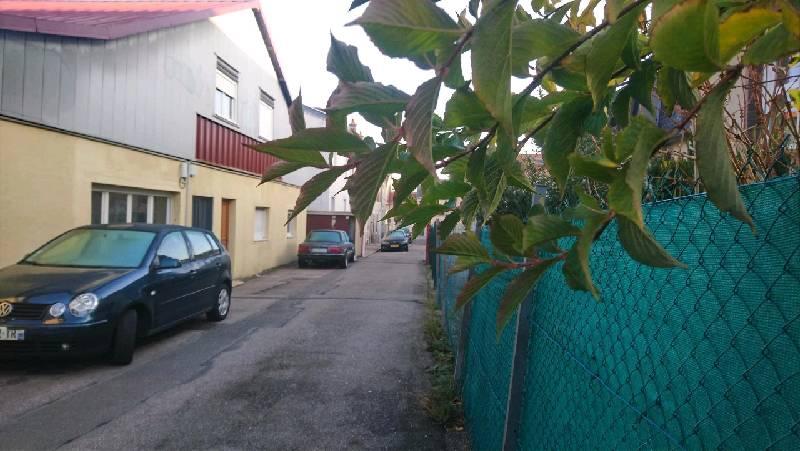 acheter appartement 3 pièces 51 m² jarville-la-malgrange photo 1