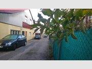 Appartement à vendre F3 à Jarville-la-Malgrange - Réf. 6537672