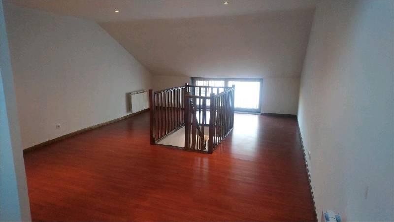 acheter appartement 3 pièces 51 m² jarville-la-malgrange photo 3