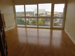 Appartement à vendre F3 à Thionville - Réf. 7193032
