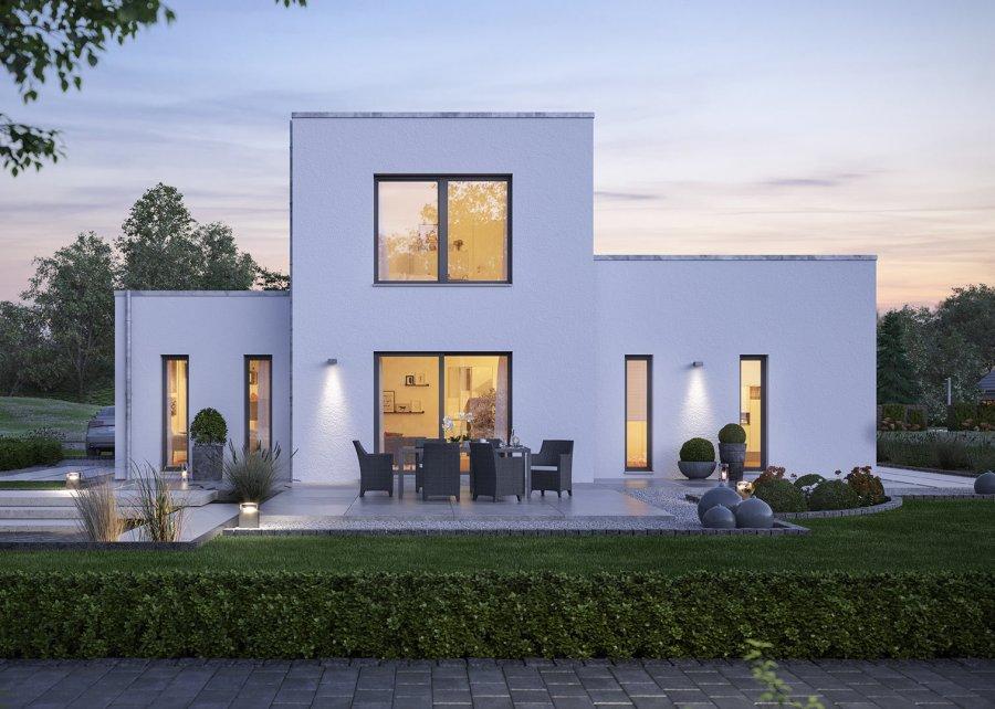 villa kaufen 6 zimmer 192 m² merzig foto 1