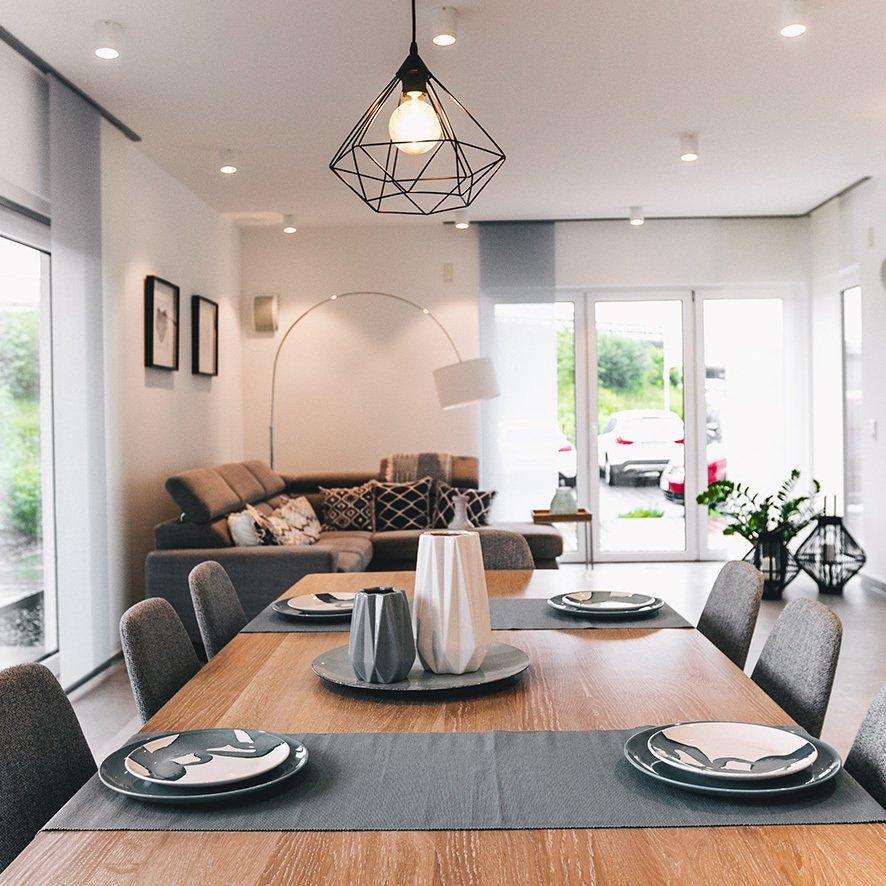 villa kaufen 6 zimmer 192 m² merzig foto 5