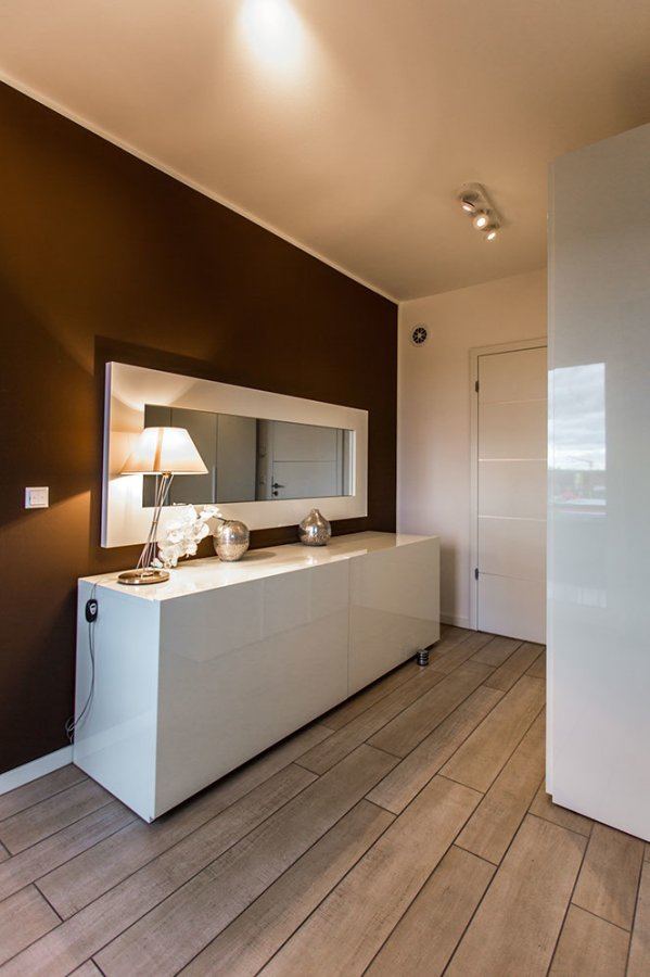 villa kaufen 6 zimmer 192 m² merzig foto 6