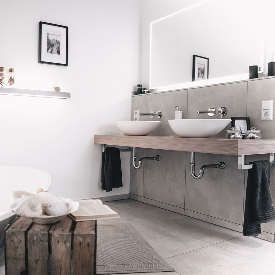 villa kaufen 6 zimmer 192 m² merzig foto 7