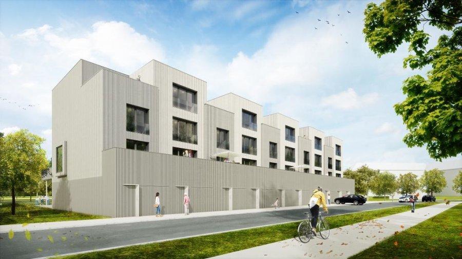 acheter maison mitoyenne 3 chambres 150 m² remich photo 3