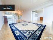 Wohnung zur Miete 3 Zimmer in Luxembourg-Dommeldange - Ref. 7156424