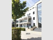 Wohnung zur Miete 3 Zimmer in Strassen - Ref. 6447816