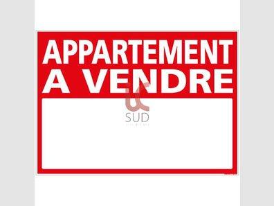 Apartment for sale 2 bedrooms in Schifflange - Ref. 6709960