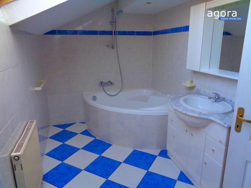 acheter appartement 3 pièces 70 m² angevillers photo 3