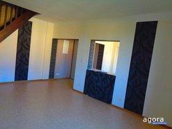 Appartement à vendre F3 à Angevillers - Réf. 6320840