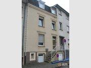 Haus zum Kauf 3 Zimmer in Differdange - Ref. 6517448