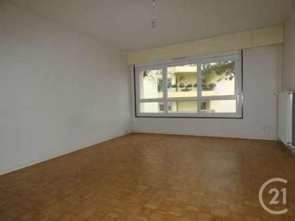 acheter appartement 1 pièce 25.7 m² villers-lès-nancy photo 1