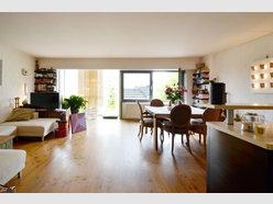 Appartement à vendre 2 Chambres à Luxembourg-Bonnevoie - Réf. 6853320