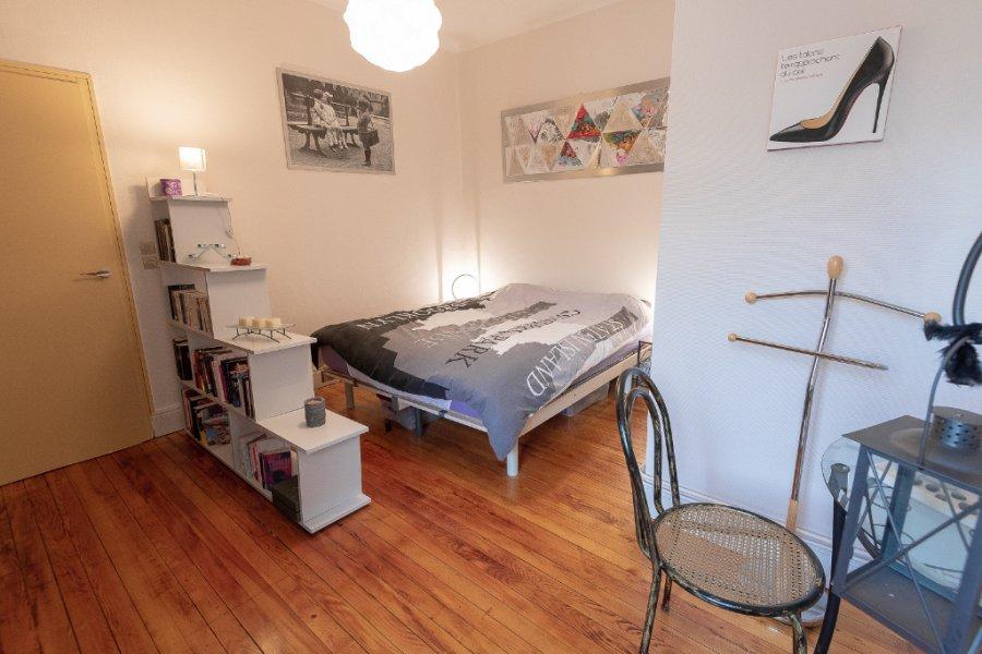 acheter appartement 4 pièces 75 m² hayange photo 3