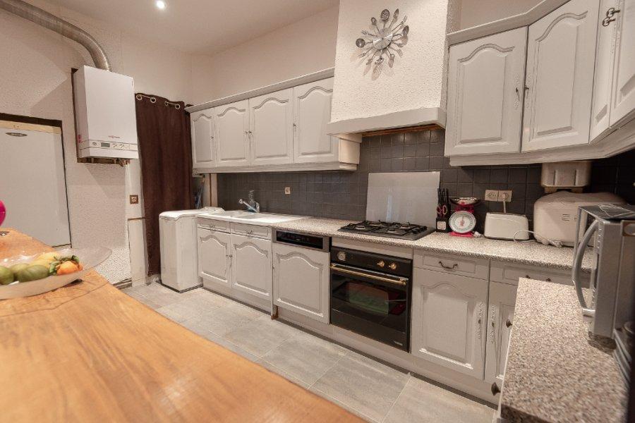 acheter appartement 4 pièces 75 m² hayange photo 1