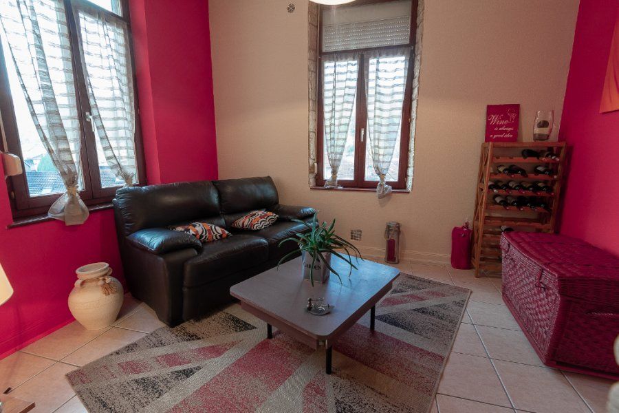 acheter appartement 4 pièces 75 m² hayange photo 2
