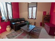 Appartement à vendre F4 à Hayange - Réf. 6132424