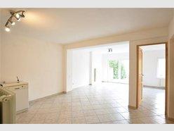 Apartment for sale 1 bedroom in Arlon - Ref. 6263496