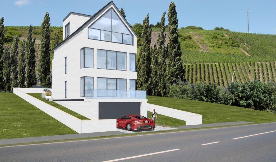 acheter maison individuelle 4 chambres 190 m² ehnen photo 1