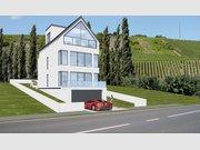 Maison individuelle à vendre 4 Chambres à Ehnen - Réf. 6079176