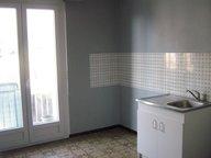 Appartement à louer F1 à Laxou - Réf. 6275784