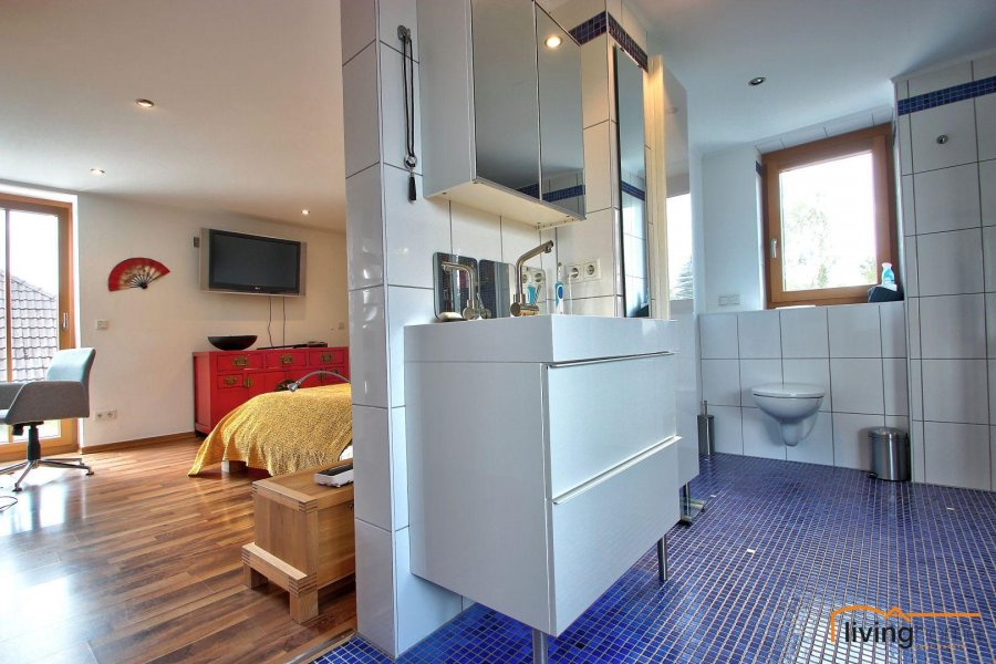 Maison à vendre 6 chambres à Meispelt