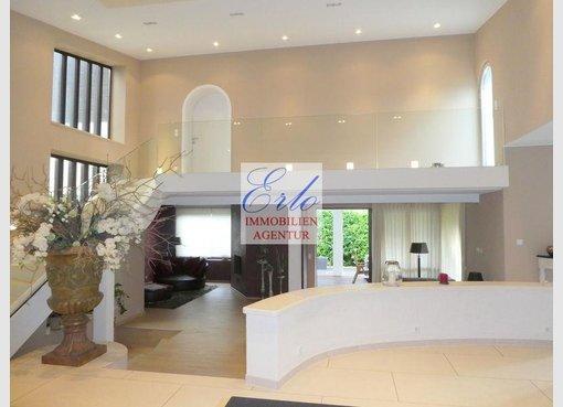 House for rent 4 rooms in Wallerfangen (DE) - Ref. 7000776