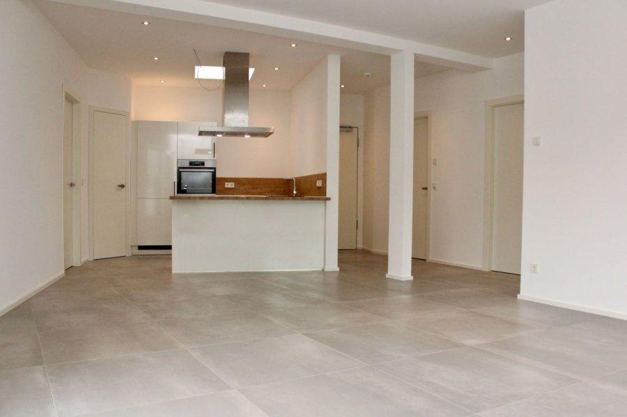 penthouse-wohnung kaufen 3 zimmer 101.88 m² schweich foto 2