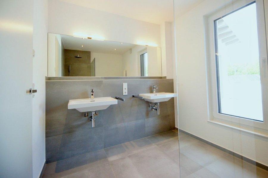 penthouse-wohnung kaufen 3 zimmer 101.88 m² schweich foto 6