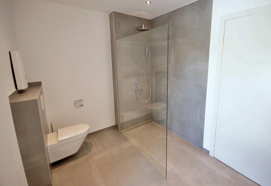 penthouse-wohnung kaufen 3 zimmer 101.88 m² schweich foto 5
