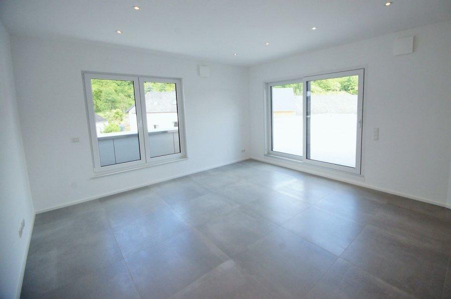 penthouse-wohnung kaufen 3 zimmer 101.88 m² schweich foto 3