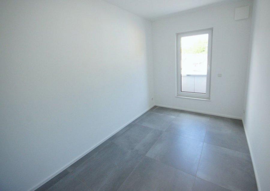 penthouse-wohnung kaufen 3 zimmer 101.88 m² schweich foto 7
