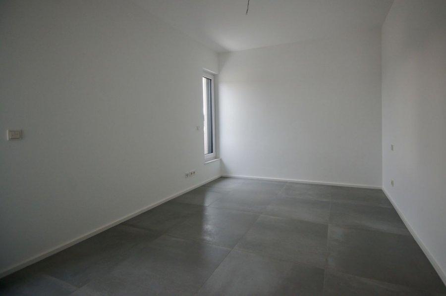penthouse-wohnung kaufen 3 zimmer 101.88 m² schweich foto 4